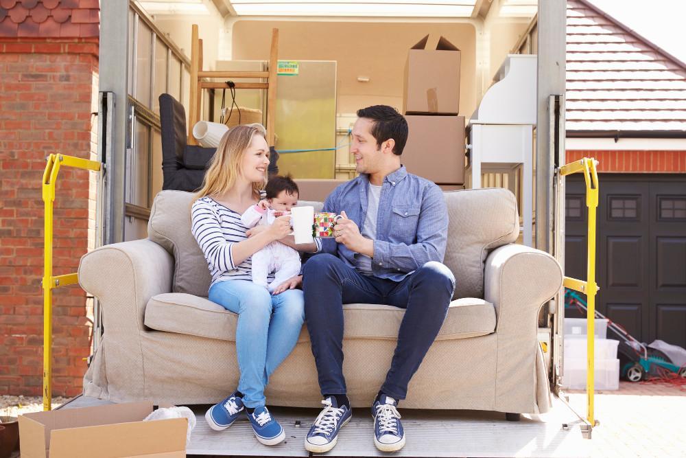 Hasznos tanácsok költözéshez